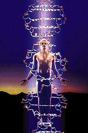 http://www.dna-activation-power.com/image-files/dna-activation.jpg